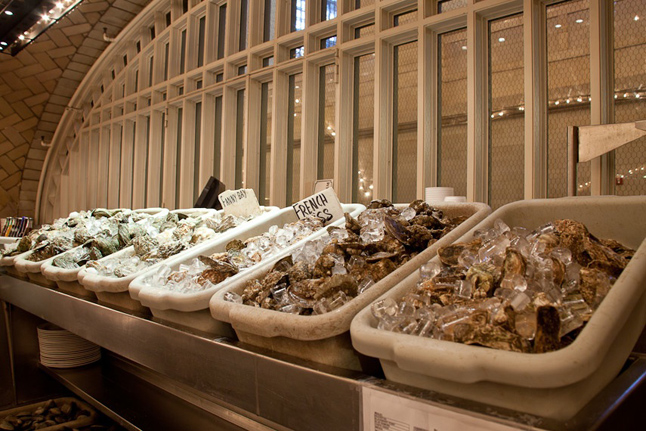 Grand-Central-Oyster-1