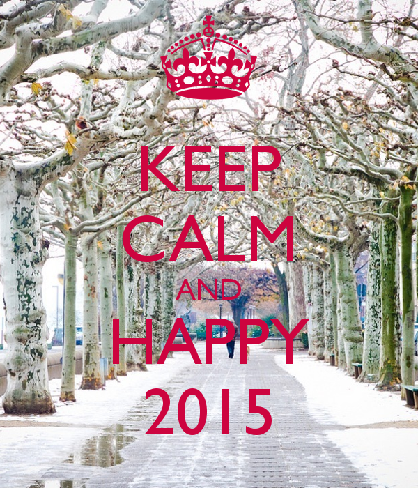 keep-calm-and-happy-2015