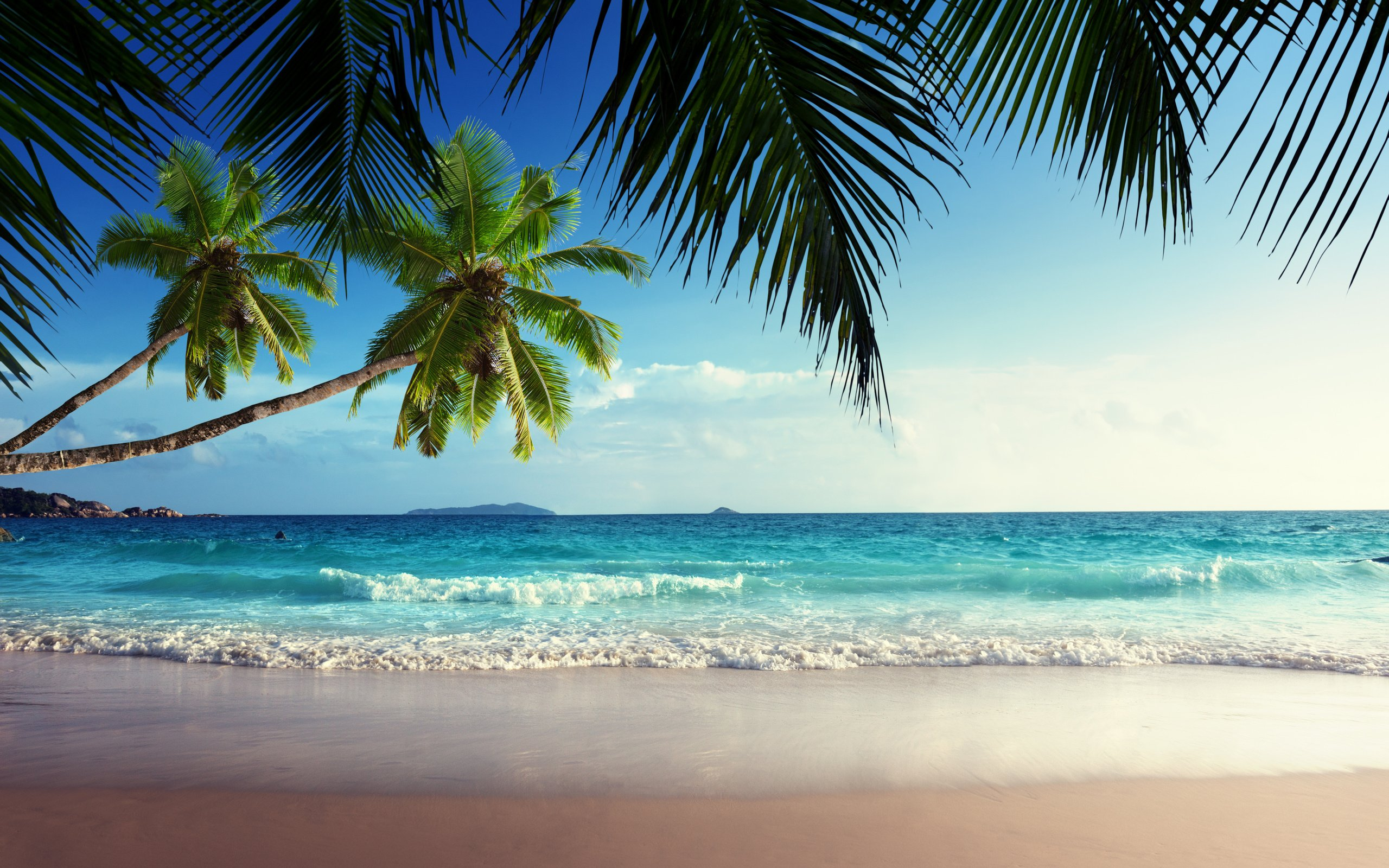 tropical_beach_paradise_wallpaper