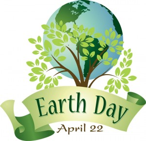 earth-day-300x289
